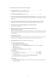 Nebenkosten-13K-2016-inkl.-Anhang-I-Widerrufsformular AKTUELL 06.01.2016 J.Sieger-002