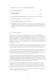 Nebenkosten-13K-2016-inkl.-Anhang-I-Widerrufsformular AKTUELL 06.01.2016 J.Sieger-003