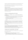 Nebenkosten-13K-2016-inkl.-Anhang-I-Widerrufsformular AKTUELL 06.01.2016 J.Sieger-010