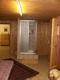 Dusche Keller