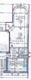 Plan Elisabethstrasse AKTUELL