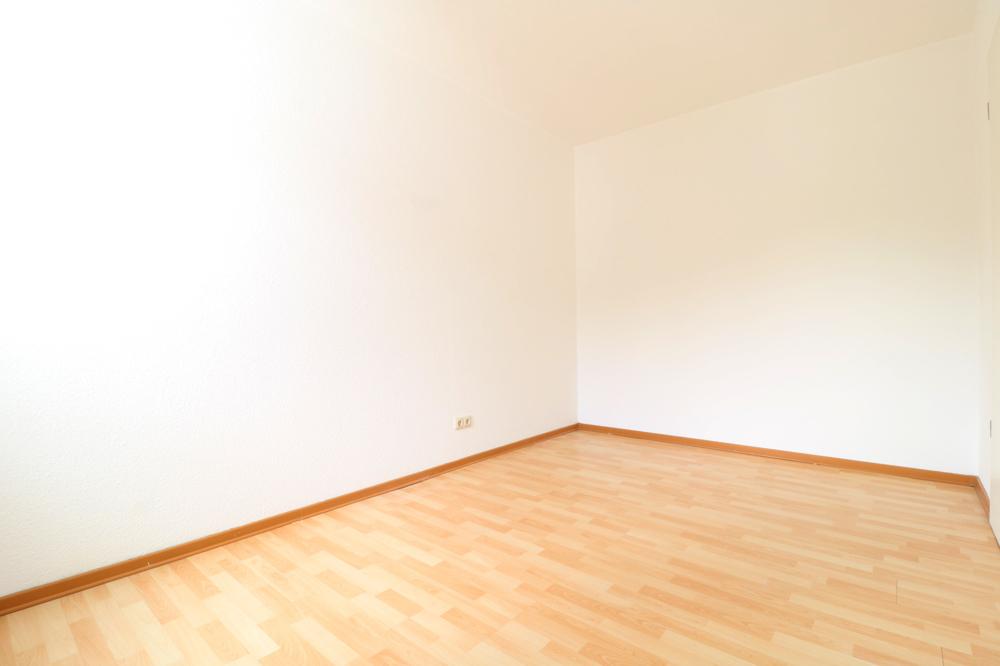 Schlafzimmer (Beispielbild)