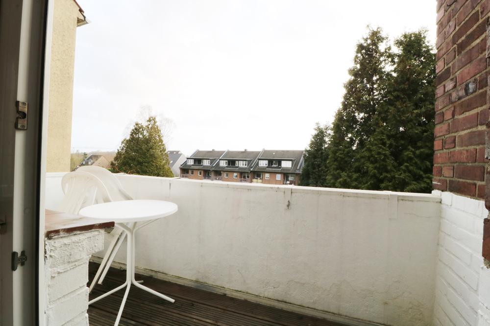 Balkon - 1.OG