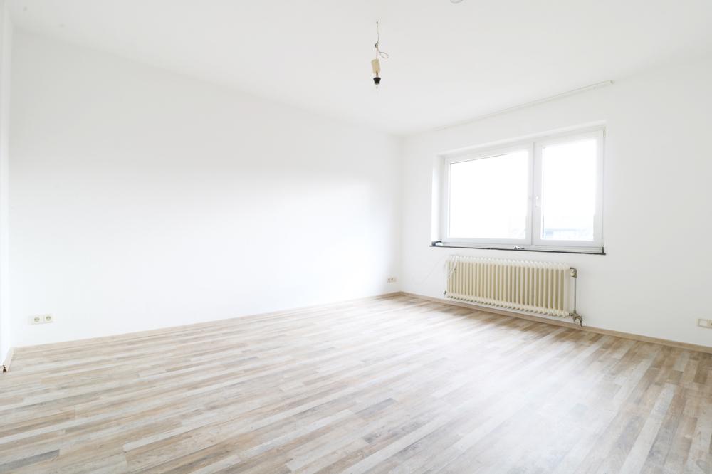 Wohnzimmer - 1.OG