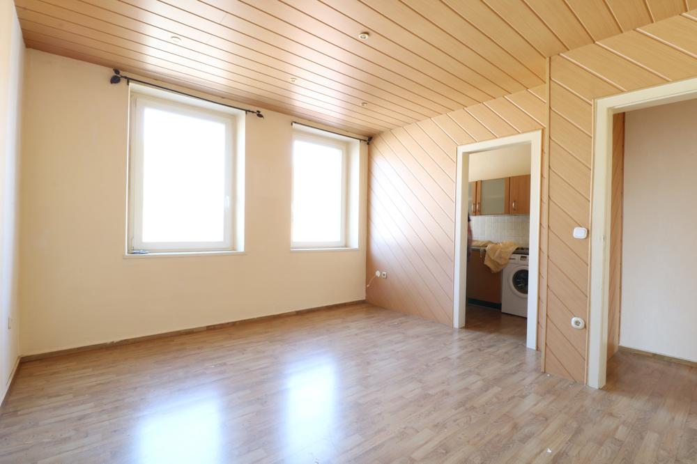 Wohnzimmer 2.OG