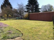 Garten (Gemeinschaft)