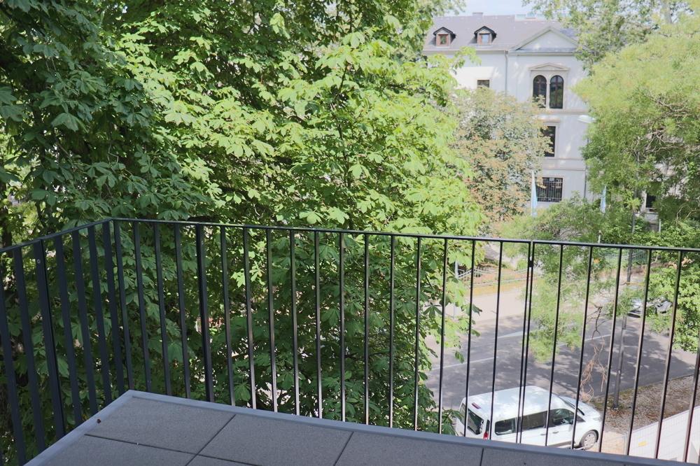 Blick vom Balkon_3.OG