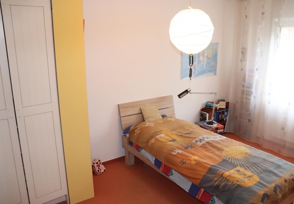 Schlafzimmer OG_2