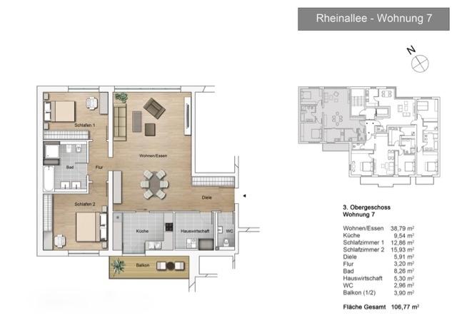 RH-Wohnung_7_kl