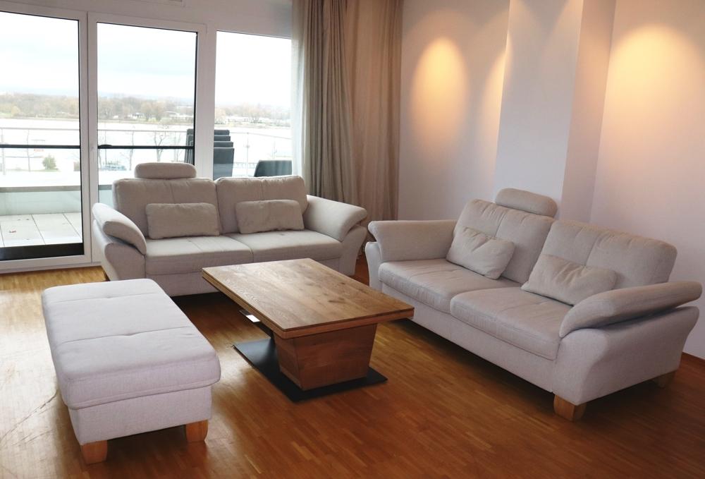 Wohnen_Couch