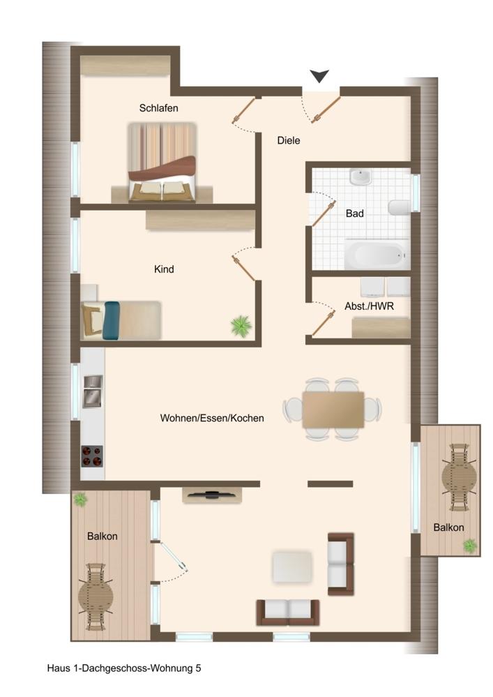 Hahnheim_Haus_1_DG_Wohnung_5_1900_2300_jpg-1200x1697