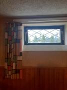 Kellerfenster