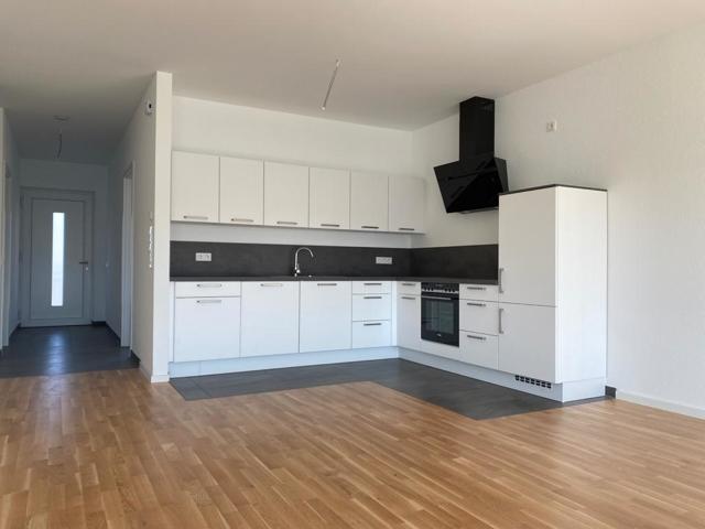 Ihre neue Küche?