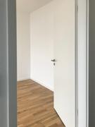 Türen Detail
