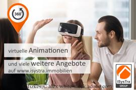 Virtuell besichtigen