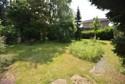 herrlicher Garten