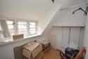 kleines Zimmer  Obergeschoss