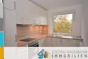 Moderne Wohnung in Henstedt-Ulzburg zu vermieten!