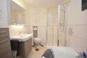 Komplett modernisiertes Bad