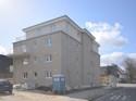 KfW-55 Energiespar-Haus