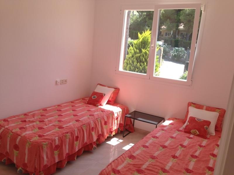 Dormitorio 2 1P
