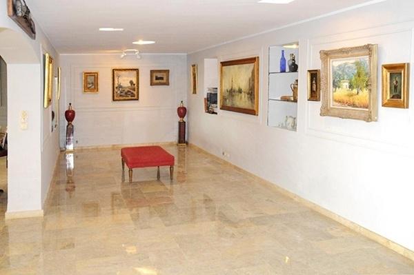 04 Villa Marratxi Galerie