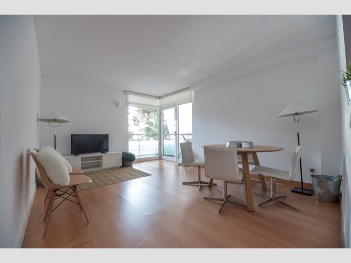 Wohnung in Illetes kaufen