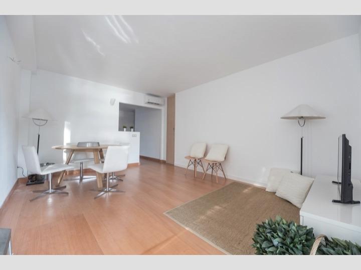 Immobilie in Illetaes kaufen