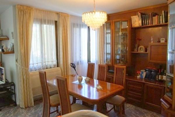 Wohnung Kauf Santa Ponsa