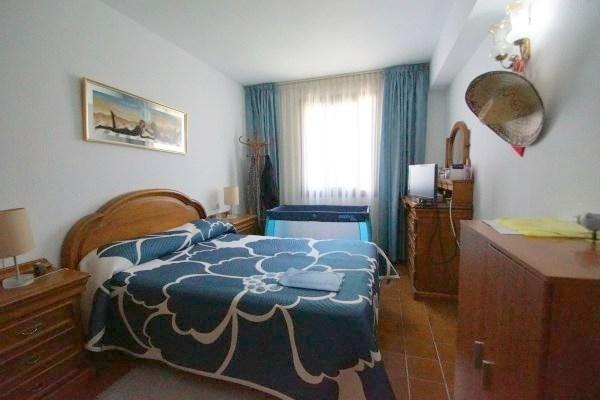 Wohnung mit Gemeinschaftspool Santa Ponsa