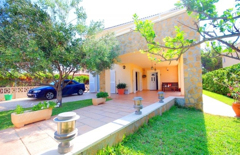 Haus in El Toro kaufen