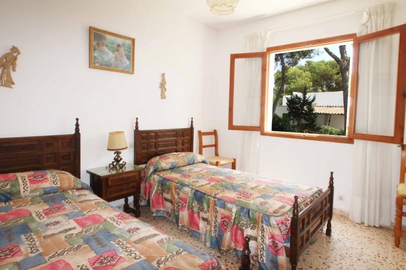 Haus kaufen in El Toro