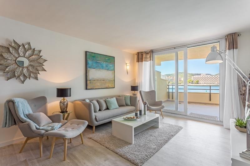 Immobilie im Südewesten von Mallorca kaufen