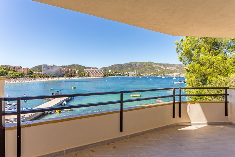 buy in the southwest of Mallorca