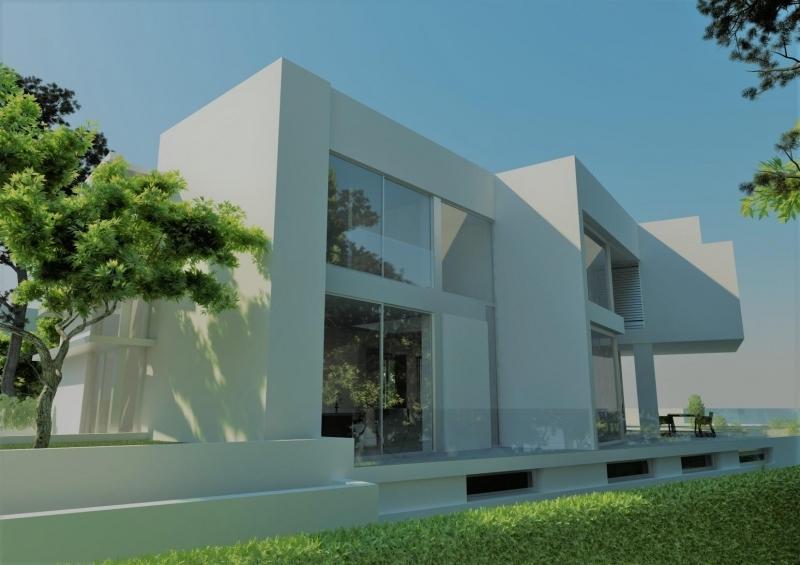 Fantastische Villa kaufen in El Toro