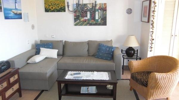 Wohnung in Cala Fornells kaufen