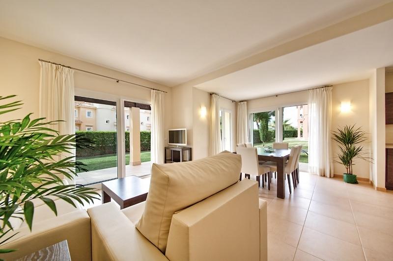 Wunderschöne Wohnung kaufen