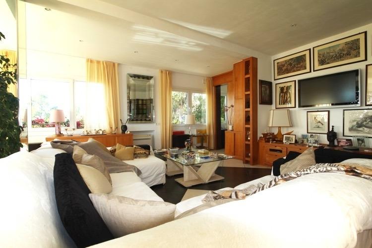 Wohnzimmer 2 1