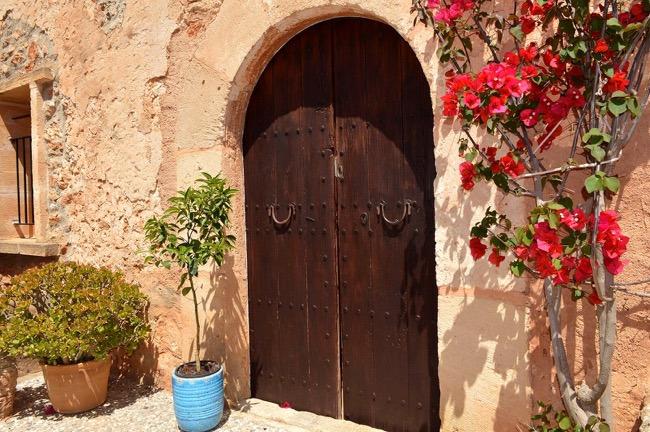 Fincas Mallorca