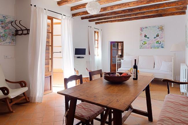 Traumhafte Finca auf Mallorca