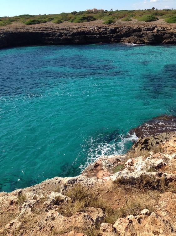 Traumimmobilien auf Mallorca
