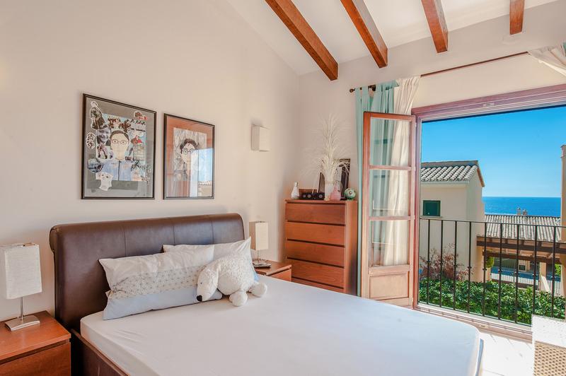 Fantastic property for sale in Mallorca