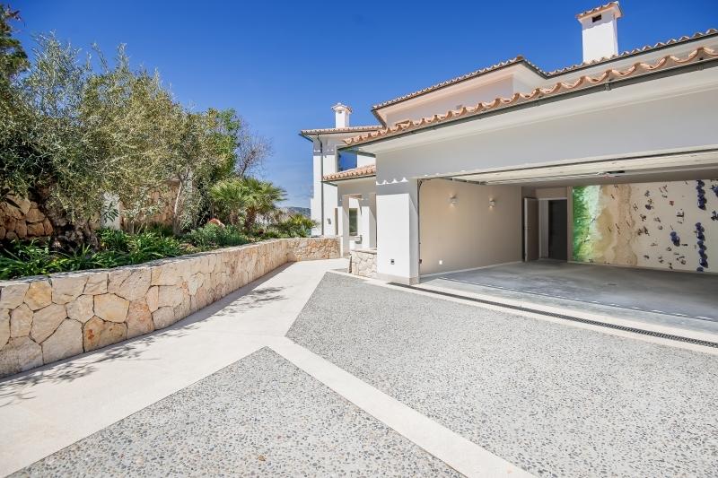Comprar propiedad en Mallorca