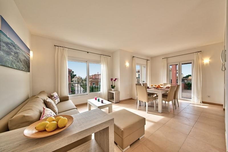 Luxus Apartment kaufen