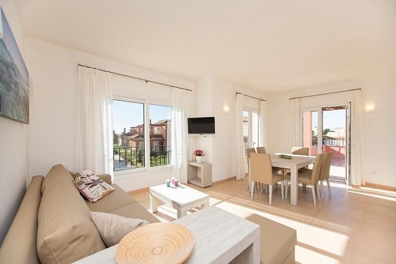 Moderne Wohnung kaufen