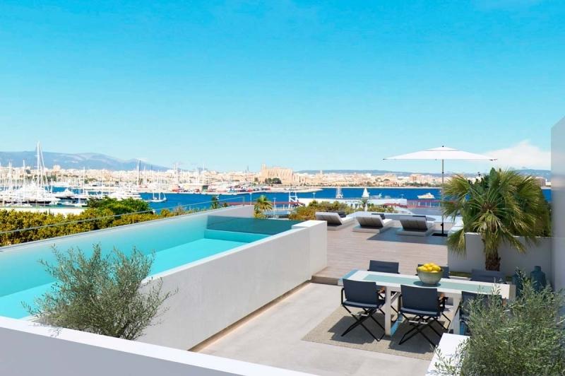 Mallorca real estate