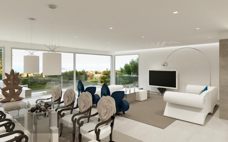 Immobilie kaufen auf Mallorca