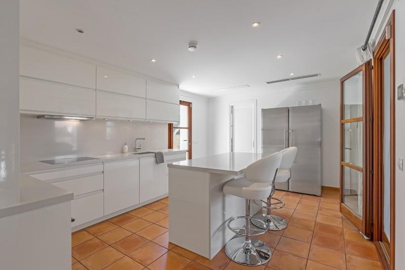 Buy dream property in Mallorca