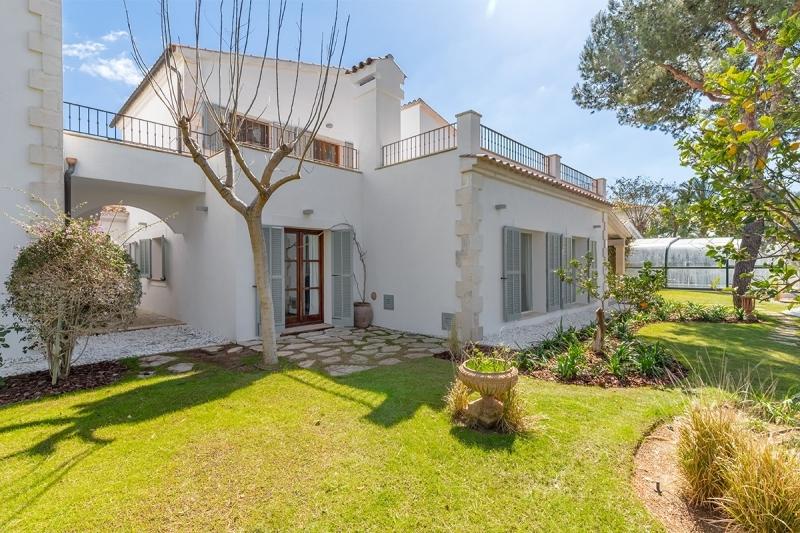 Santa Ponsa real estate