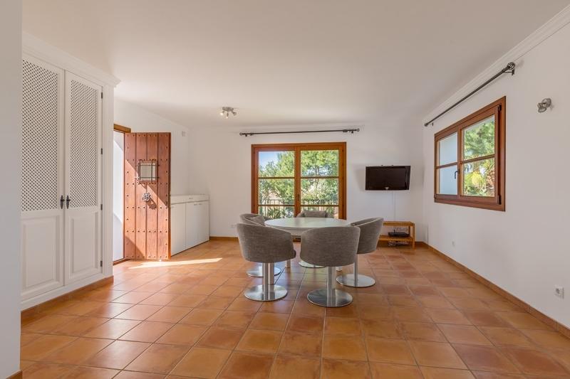 Luxury real estate in Mallorca